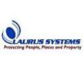 LAURUS Systems logo
