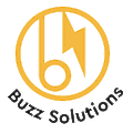 Buzz Solutions logo