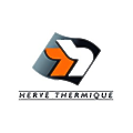 Herve Thermique logo