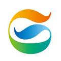 GS Entec logo
