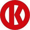 Kremsmueller logo