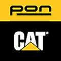 Pon Power logo