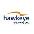 Elecnor Hawkeye logo