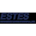 Estes Refractory and Insulation logo