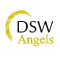 DSW Angels logo