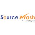SourceMash logo