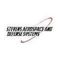 Stevens Aerospace and Defense Systems logo