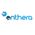Enthera Pharmaceuticals
