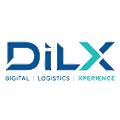 DiLX logo