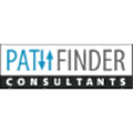 Pathfinder Consultants logo