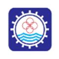SKME logo