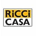 Ricci Casa logo