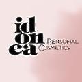 Idonea logo