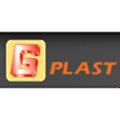 G-Plast logo
