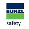 Bunzl Safety logo