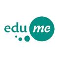 EduMe logo