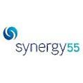 Synergy55