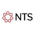 Nextech Solutions logo