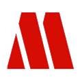 McCoy Automation logo