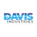 Davis Industries