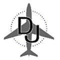 D-J Engineering