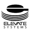 Elevate Systems logo