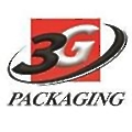 3G Packaging