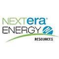 NextEra Energy Resources logo