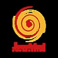 Jasubhai Engineering logo