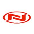 Wuxi Xineng Boiler logo