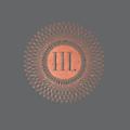 Herbalore logo