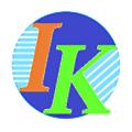 Indo Karya Elektrik Mandiri logo