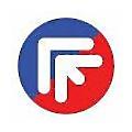 Rekadaya Elektrika logo
