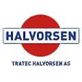Tratec Halvorsen logo