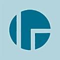 Lewis & Raby Engineers logo