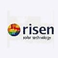 Risen Energy