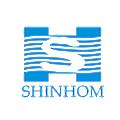 Shinhom logo