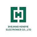Zhejiang Hengye Electronics