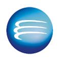 Mingyang Smart Energy