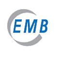 Elektromotoren und Geraetebau Barleben logo