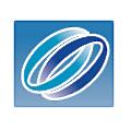 Hangzhou PAX Electronic Technology logo