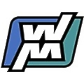 Wauseon Machine and Manufacturing logo