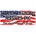 Shoemake Painting Services logo
