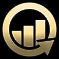 Equus Holdings logo