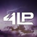 4LP logo