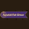 Fairchild Fisk Giroux