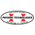 Peening Technologies of Georgia