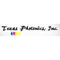 Texas Photonics logo
