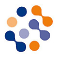 Eurofins USA logo