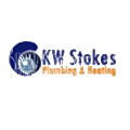 KW Stokes Plumbing & Heating